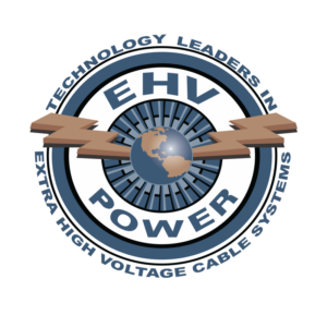 EHV Power Logo