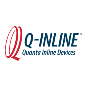 Quanta Inline Devices Logo