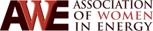 Association of Women in Energy Logo